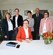 Luzie BAATZ GmbH